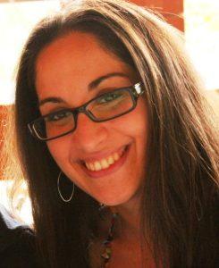 Cirrincione-Daniela